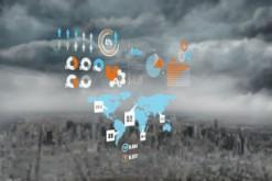 smart-city-donnees-une