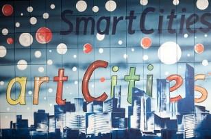 Le désamour des Français pour la smart city et les grands centres urbains