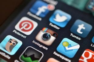 « Il faut adapter la politique RH aux nouveaux réseaux sociaux »