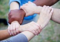 Le monde de l'ESS circonspect face à la loi «Pacte»