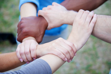 A quoi servent les sociétés coopératives d'intérêt collectif ?