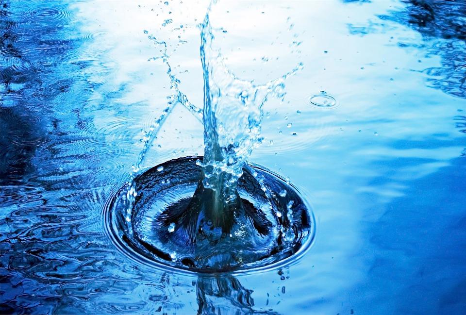 Enfin une loi sur le droit à l'eau pour tous