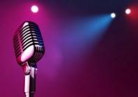 Musiques actuelles-variétés : des signes de fragilité qui appellent les collectivités à la vigilance