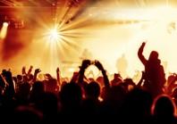 Sécurisation des spectacles : l'Etat précise les modalités d'aide