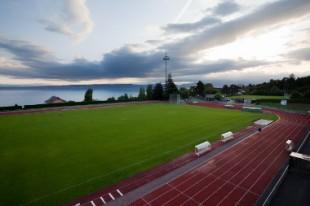 stade (3)