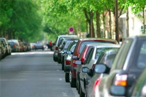 Réforme du stationnement : une juridiction spéciale pour traiter les 100 000 recours attendus