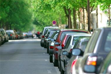 La réforme du stationnement : une mise en œuvre pharaonique