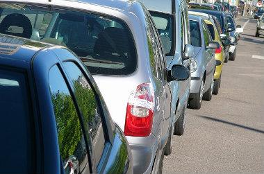 Réforme du stationnement : les collectivités doivent s'y mettre « dès cet été »