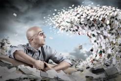 stress_travail_rps_management_une