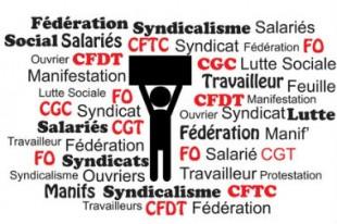 Covid19 : les organisations syndicales déçues à l'issue de leur échange avec Olivier Dussopt