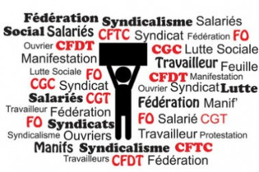 syndicats-une