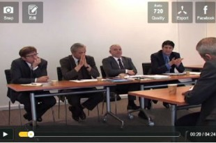 table-ronde-une