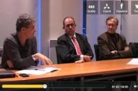 table-ronde_decentralisation_syndicat