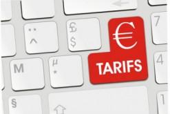 tarifs_redevances