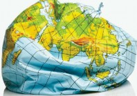Les intercos très en retard dans l'adoption de leur plan climat