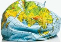 terre-degonflee-climat-une