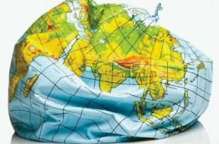 Plans climat : le jeu risqué du gouvernement
