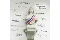 territoire-citoyen-une