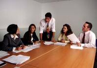 Un service intercommunal permet une meilleure expertise fiscale