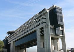 Les finances publiques 2 : gestion et contrôle du budget