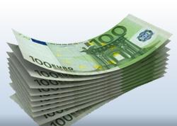Les finances locales 2 : les composantes du budget local