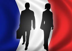 Connaissances statutaires 2 : recrutement et gestion de carrière