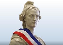 Les institutions administratives 3 : les juridictions françaises