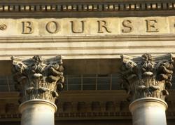 Les institutions financières