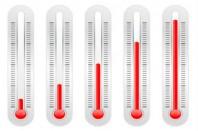 thermometre-une