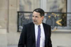 thierry-madon-reforme-administration-une