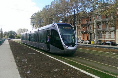 toulousetramwayedited