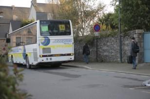 Transports scolaires et loi Notre : la subdélégation pourrait être adoubée