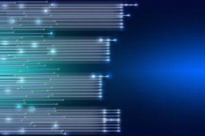 Communications électroniques : le déploiement des réseaux à très haut débit