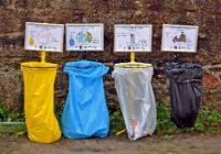 Décryptage des nouvelles règles pour le tri à la source des déchets
