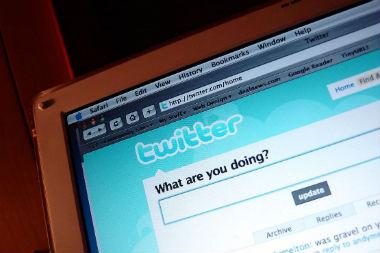 Les 10 articles qui vous ont le plus fait réagir sur Twitter depuis janvier
