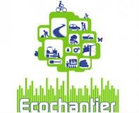 une-Logo_EcoChantier_Vdef
