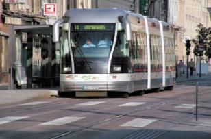 Médiation dans les transports : un guide valorise les bonnes pratiques