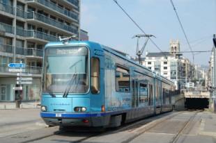 une-Tramway-de-Rouen