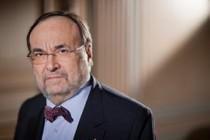 Jean Bergougnoux