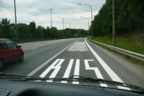 une-bus-autoroute