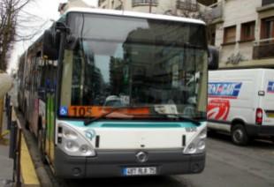 une-bus-ratp