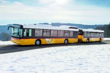 une-bus-xxl