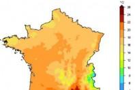 une-carto-climat
