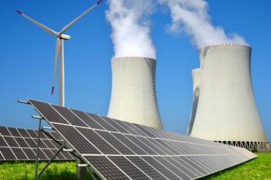 PPE : la transition butte encore sur le nucléaire… et le manque de moyens