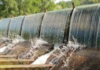 Après 10 ans de batailles, le barrage hydroélectrique de Vezins va être détruit