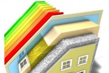 Rénovation et construction : le bâtiment au coeur de la transition énergétique
