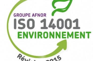 une-iso14001