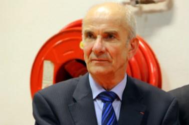 Y.Krattinger