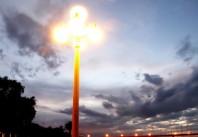 une-lampdaire
