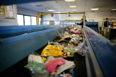 TGAP déchets: sera-t-elle (enfin) réformée?